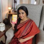 Vidya Balan, Mission Mangal Actress,  spicy, homely