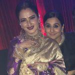 Vidya Balan, old actress, fabulous
