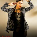 Yashika Aannand, photoshoot, tamil actress
