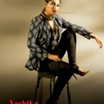 Yashika Aannand, sit, photoshoot, actress
