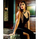 Yashika Aannand, wallpaper, tamil actress, glamour