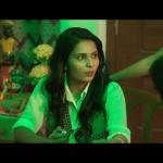 90ml, Oviya, new actress
