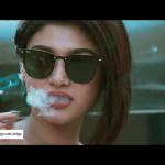 90ml, Oviya, smoking, coolers