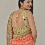 Akshitha, Prementha Panichese Narayana Actress,  back side, spicy