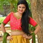 Akshitha, tree, out side, attractive