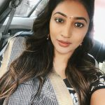 Bommu lakshmi, 90 ml actress, car