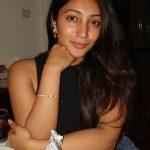 Bommu lakshmi, 90 ml actress, new look