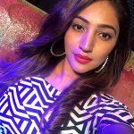 Bommu lakshmi, 90 ml actress, pretty
