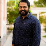 Dev Press Meet, high quality, hd, karthi, actor karthi