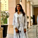 Dev Press Meet, latest, tamil actress, dev movie