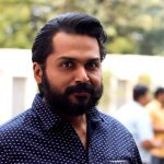 Dev Press Meet, makkal nayagan, karthi, hd, latest