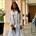 Dev Press Meet, recent, Rakul Preet Singh, rakul
