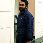 Dev Press Meet, tamil actor, karthi, latest, beard