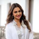 Dev Press Meet, tamil actress, Rakul Preet Singh hd, wallpaper