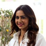 Dev Press Meet, telugu, dev movie, Rakul Preet Singh