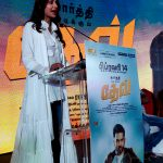 Dev Press Meet, telugu, tamil, dev movie, rakul preet