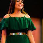 Keerthi Shanthanu, smile, kiki vijay, hd, cute