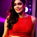 Keerthi Shanthanu, smile queen, kiki vijay, Dance Vs Dance