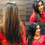Kiki Vijay, hair style, collage, hd