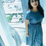 Kiki Vijay, latest, dubai, hd, Keerthi Shanthanu