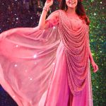 Kiki Vijay, smile, Keerthi Shanthanu, dance vs dance