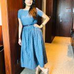 Kiki Vijay, stylish, hd, wallpaper