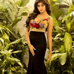 Oviya, Photoshoot, colourful, 90ml, oviya helen