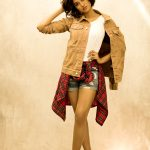 Oviya, Photoshoot, high quality, actress, hd