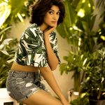 Oviya, Photoshoot, latest, hd, wallpaper