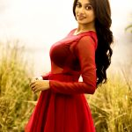 Oviya, Photoshoot, oviya helen, hd, tamil actress
