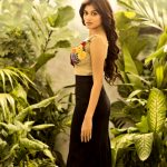 Oviya, Photoshoot, recent, hd, 90 ml the flim, oviya helen