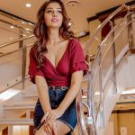 Payal Rajput, latest, hd, photoshoot, rx 100