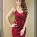 Payal Rajput, wallpaper, hd, photoshoot, telugu