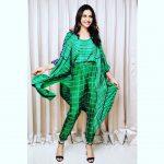 Rakul Preet Singh, full size, wallpaper, dev, telugu actress