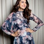 Rakul Preet Singh, hd, wallpaper, telugu, tamil actress