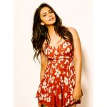 Rakul Preet Singh, instagram, cutee, lovely