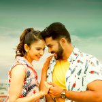 Rakul Preet Singh, karthi, dev, dev movie, hd