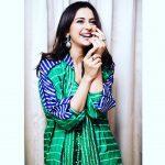Rakul Preet Singh, smile, lovely, tamil actress, dev