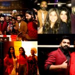 STR Birthday Celebration, 2019, simbu, hd, wallpaper