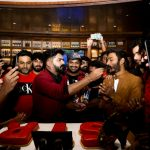 STR Birthday Celebration, unseen, rare, dhanush, simbu