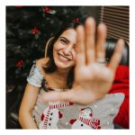 Samantha Akkineni, instagram, hd, cute expression, wallpaper