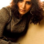 Samantha Akkineni, lovely, hd, samantha