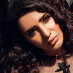 Samantha Akkineni, photoshoot, face, tamil actress, telugu