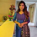 Sharanya Turadi, Hotel, New look
