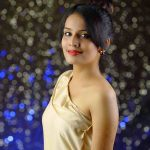 Shree Gopika, 90 ml Actress, fashion