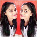 Shritha Sivadas, instagram, hd, unseen
