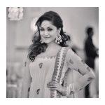 Shritha Sivadas, instagram, malayalam
