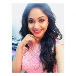 Shritha Sivadas, selfie, malayalam