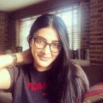 Shruti Haasan, cute, tamil actress