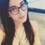 Shruti Haasan, glamour, selfie, actress